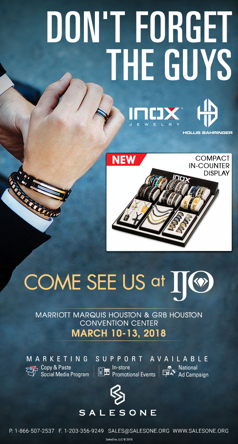 Come See us in Houston!